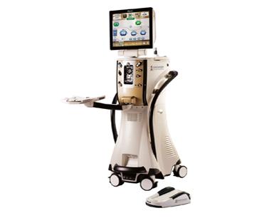 美国爱尔康CENTURION白内障超声乳化仪