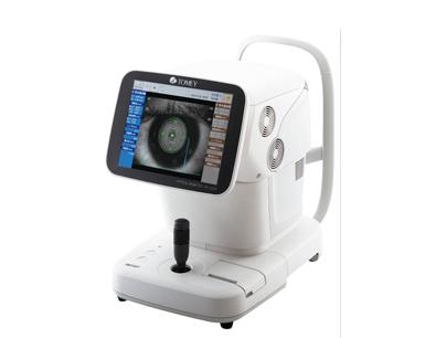 日本多美TOMEY OA-2000 光学生物测量仪