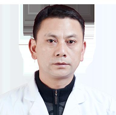 赵世旭主治医师
