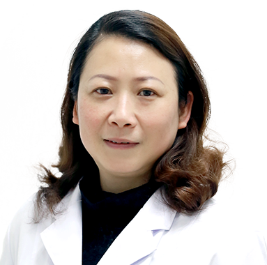 王友珍眼表手术医师