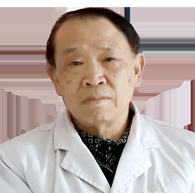 张模华副主任医师