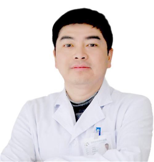 官苍宇副主任医师